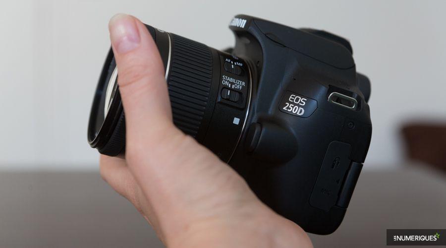 test_canon_EOS250D-11.jpg