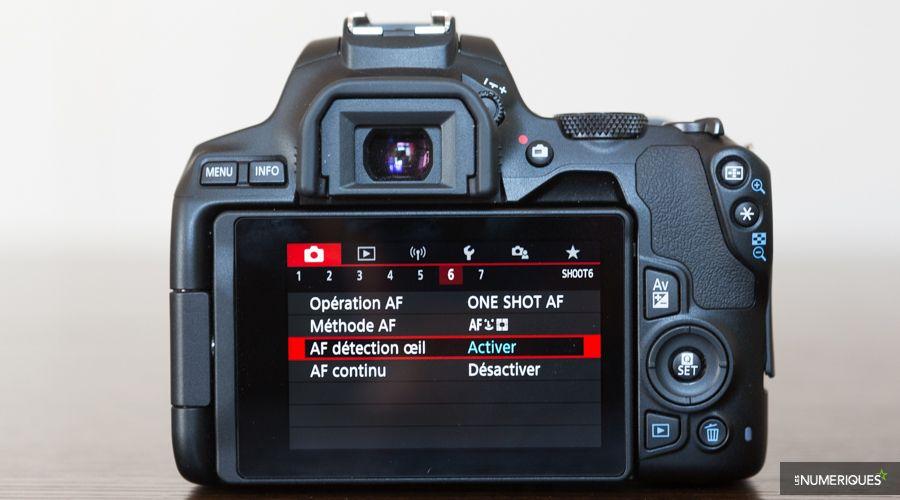 test_canon_EOS250D-22.jpg