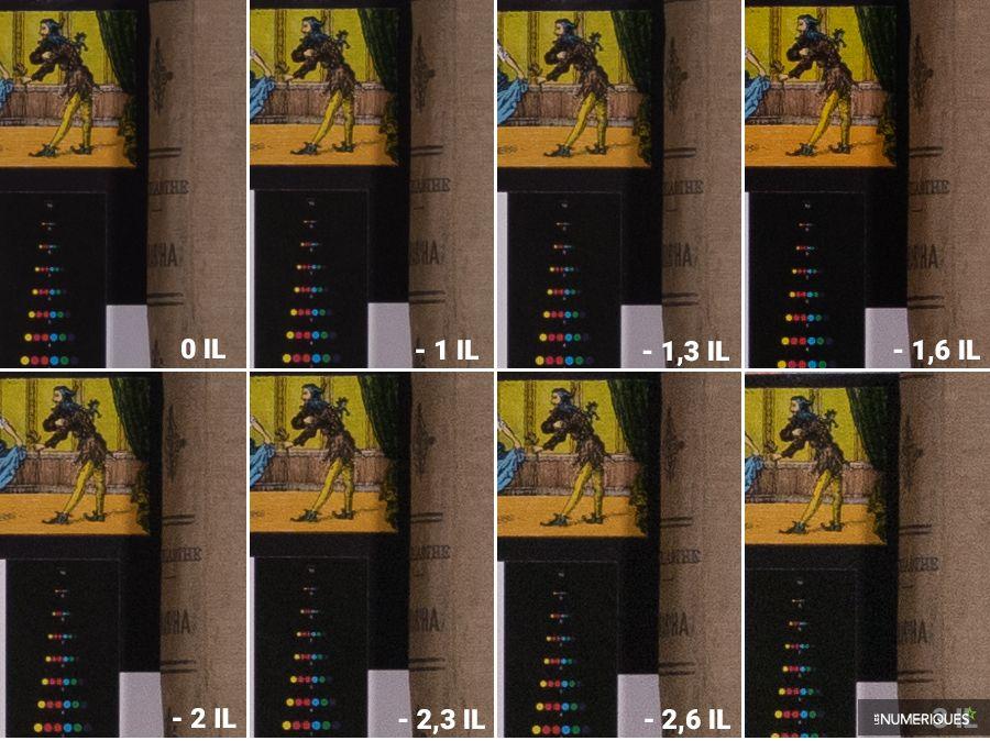 test_canon_eos250D_latitude_sousex.jpg