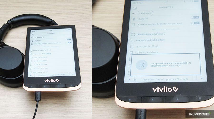1_Vivlio-Touch-HD-Plus-APPAIRAGE-WEB.jpg