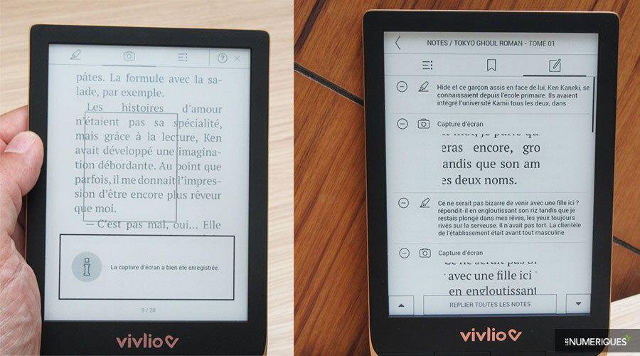 1_Vivlio-Touch-HD-Plus-CAPTUR-ECRAN-WEB.jpg