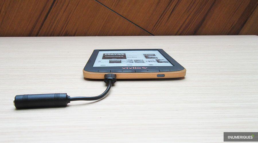 1_Vivlio-Touch-HD-Plus-CONNECTEUR-WEB.jpg