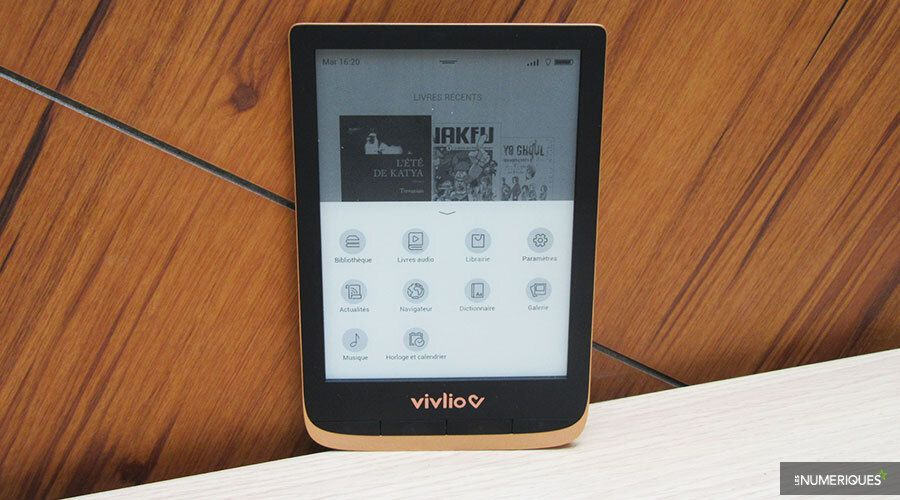 1_Vivlio-Touch-HD-Plus-ONGLET-2-WEB.jpg