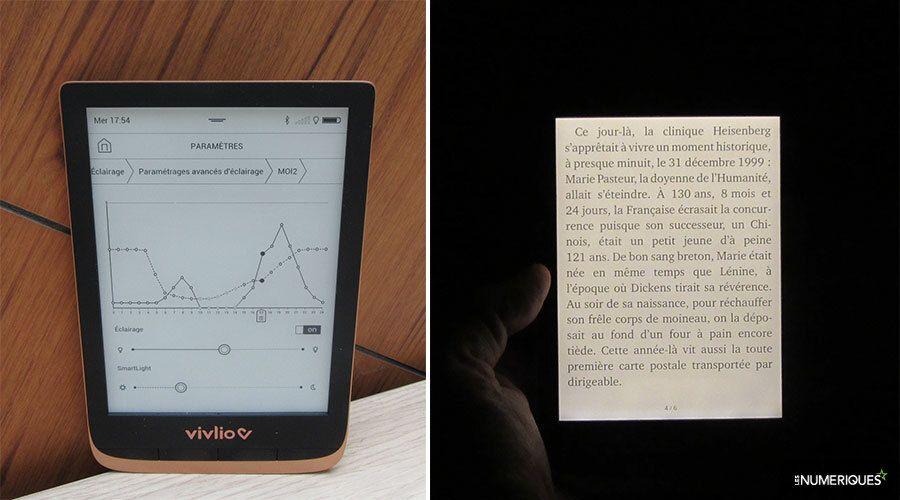 1_Vivlio-Touch-HD-Plus-SMARTLIGHT-WEB.jpg