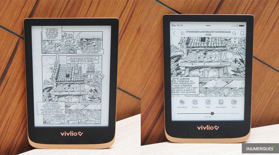 Vivlio-Touch-HD-Plus-BD-WEB.jpg