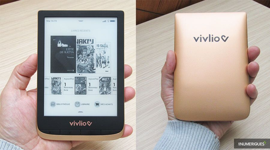 Vivlio-Touch-HD-Plus-DUO-WEB.jpg