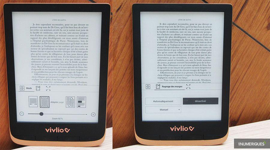 Vivlio-Touch-HD-Plus-PDF-WEB.jpg