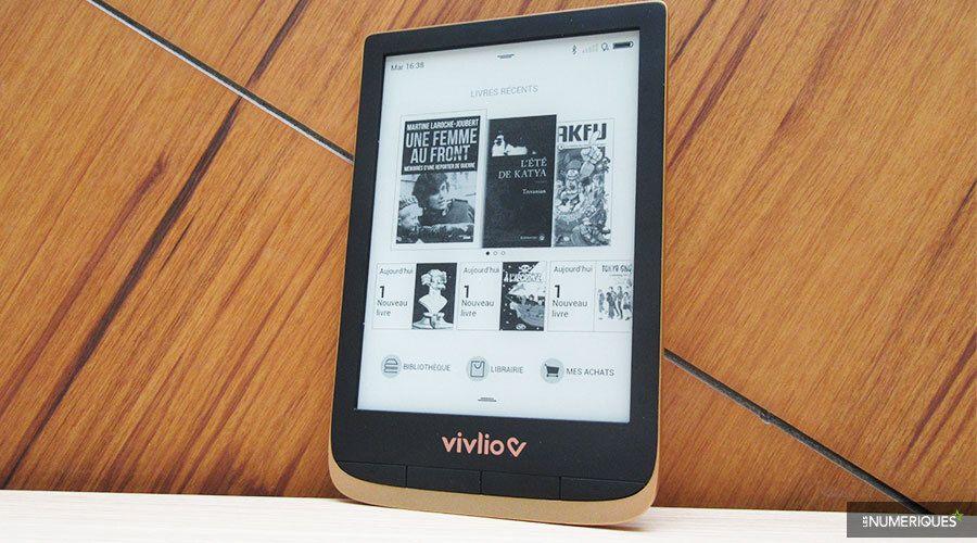 Vivlio-Touch-HD-Plus-PREZ-WEB.jpg