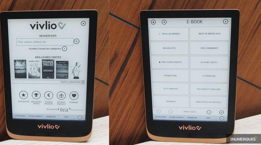 Vivlio-Touch-HD-Plus-STORE-WEB.jpg