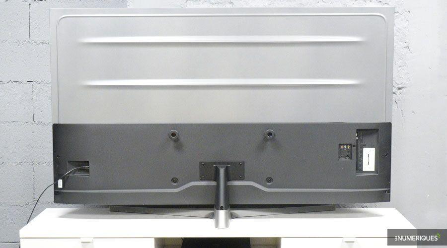 Hisense-H65U7B-4.jpg