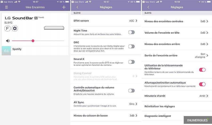 test_lesnumeriques-LG_SL8YG-app01.jpg