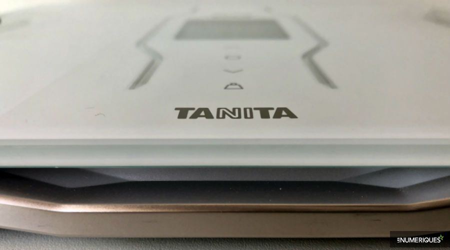 test-tanita-rd-953-b.jpg