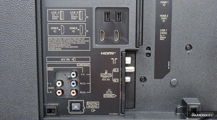 Panasonic-TX-55GZ1000-4.jpg