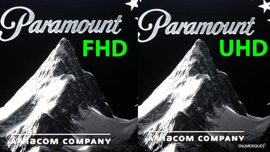 Panasonic-TX-55GZ1000-FHD-UHD-l.jpg