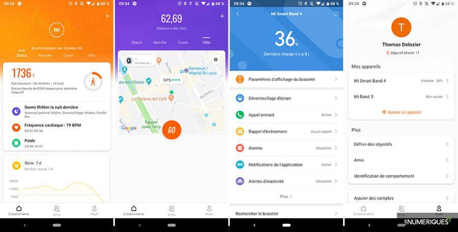 Xiaomi-Mi-Smart-Band-4-Appli-01.jpg