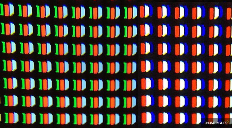 Sony-65AG8-1.jpg