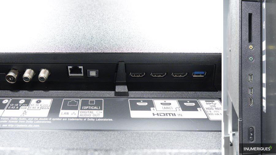 Sony-65AG8-3-l.jpg