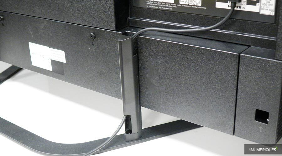 Sony-65AG8-4.jpg