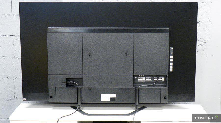 Sony-65AG8-5.jpg