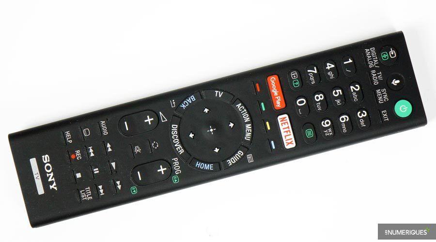 Sony-65AG8-telec.jpg