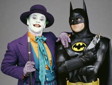Batman 7e98ade0(1)
