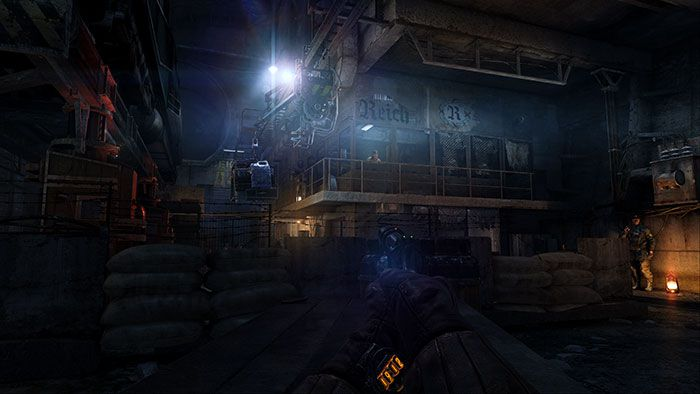 Metro Last Light 02 700px