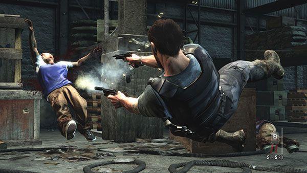 Max Payne 3 03 600px