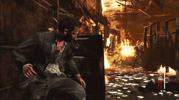 Max Payne 3 04 600px