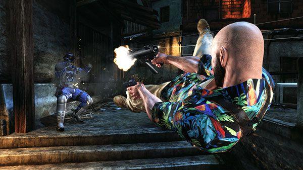 Max Payne 3 05 600px