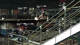 Max Payne 3 09 280px