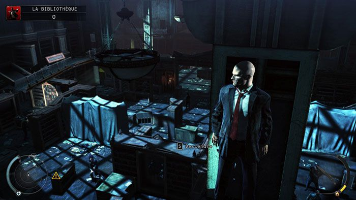 Hitman Absolution 03 700px