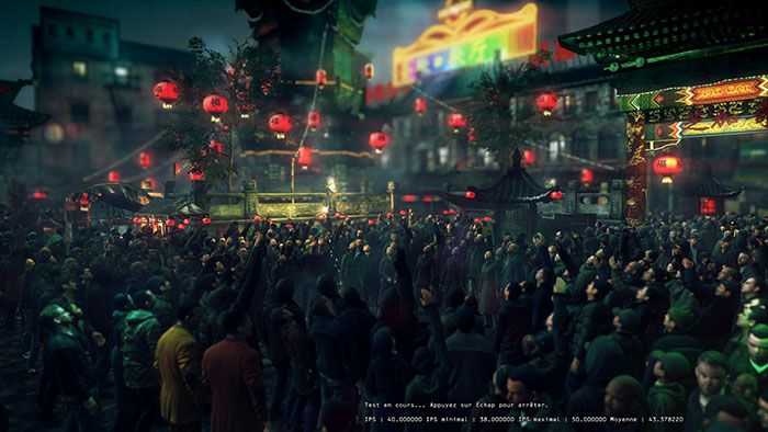 Hitman Absolution 08 700px