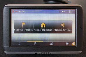 Navigon 42 Premium Iti 295px