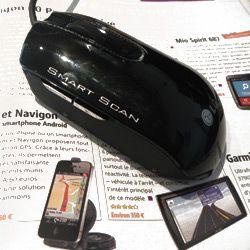 Lg scanner mouse 1