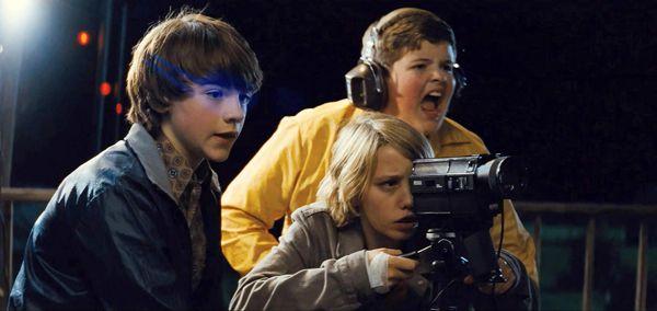 Super8 movie 06