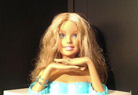 Barbie(3)