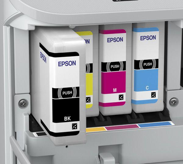 Epson WorkForce Pro WP 4525(1)