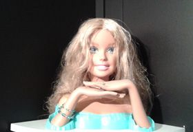 Barbie(4)