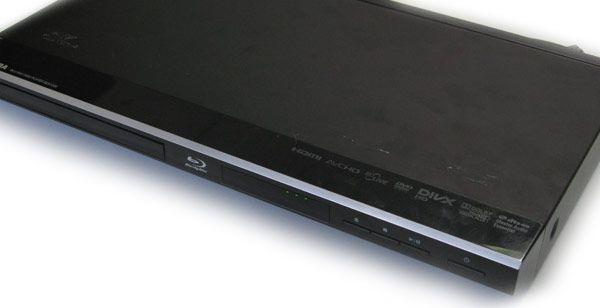 BDX1250