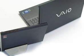 VPCZ21V9E