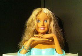 Barbie(9)