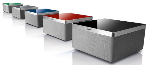 5897 Loewe Air Speaker RGB big