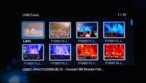 Mp3011plusAudio