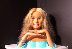 Barbie one s