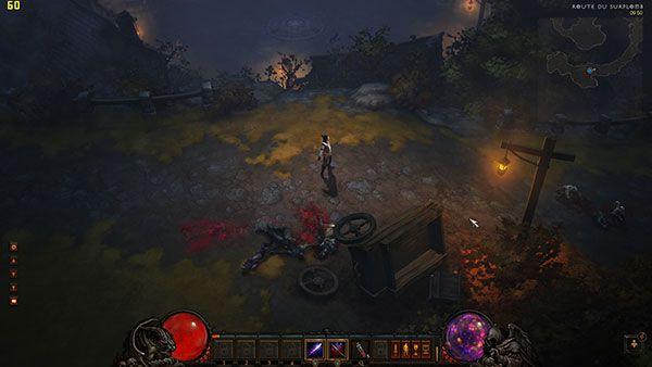 Diablo 3 01 600px