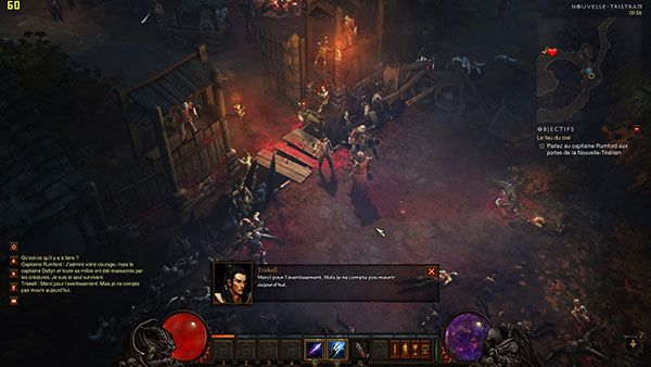 Diablo 3 02 600px