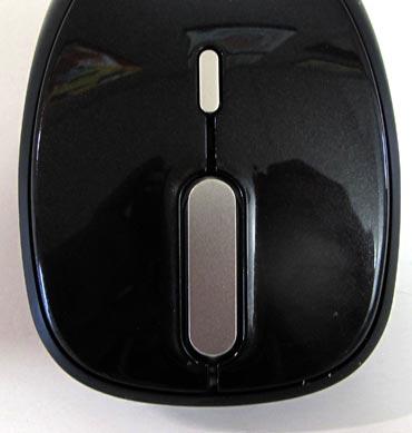 X5000 molette(1)