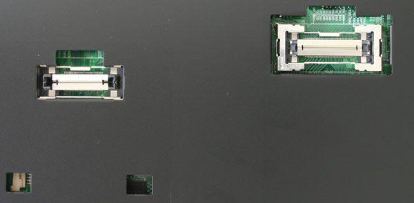 Ue40es7000 connecteur up 1