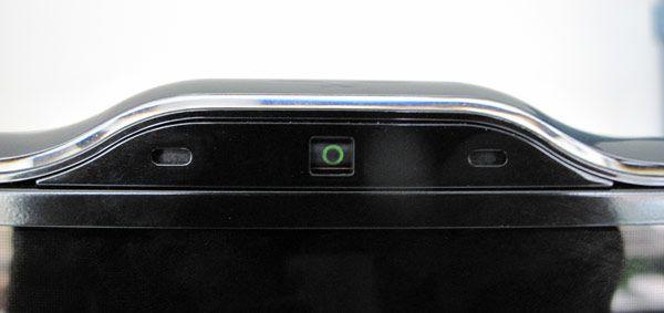 Ue40es7000 webcam