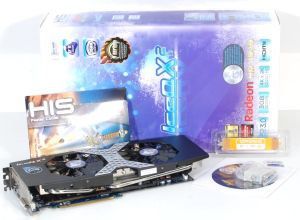 Mini his 7970 iceq x2 turbo box